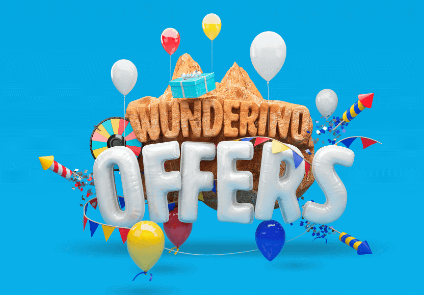 wunderino-offers